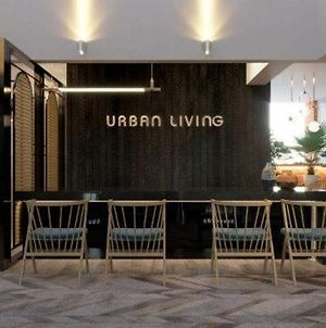 Urban Living Residence photos Exterior