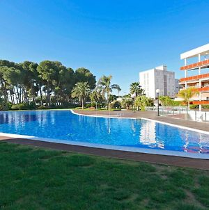 Holiday Home Sol Cambrils Park-6 photos Exterior
