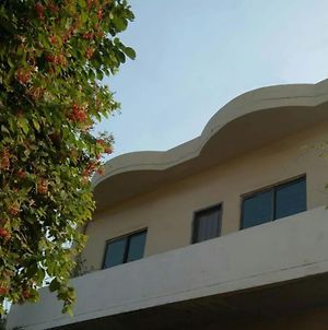 Guest House Lahore photos Exterior