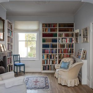 Guestready - Cosy And Beautiful 2Br Flat Near Battersea Fits 4 photos Exterior