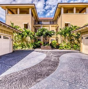 Waikoloa Beach Villas #M32 photos Exterior