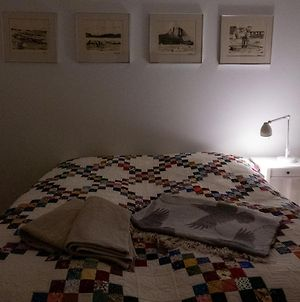 Quiet And Comfortable Place -Cosy Room photos Exterior