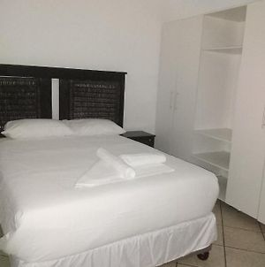 Lisokhanya Self-Catering And Backpackers photos Exterior