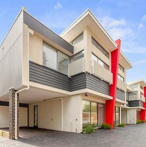 Phillip Island Townhouses photos Exterior