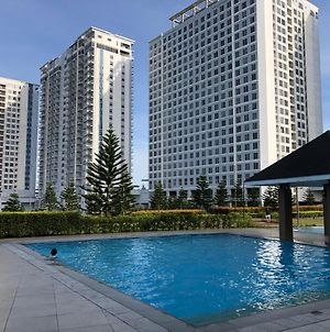 Tagaytay Garden View @ Cool Suites Wind Residences photos Exterior