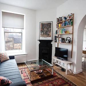 1Bed Apart In Archway 4Min Walk To Station photos Exterior