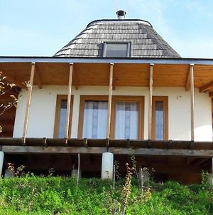 Wooden Cottage - Pure Nature, Peace And Rest photos Exterior