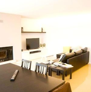 Apartment With 2 Bedrooms In Agucadoura, With Wifi photos Exterior