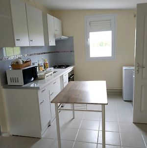 Studio In Le Lamentin With Enclosed Garden And Wifi 5 Km From The Beach photos Exterior