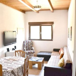 Apartment With 2 Bedrooms In Ambroz With Wonderful Mountain View Shared Pool And Wifi photos Exterior