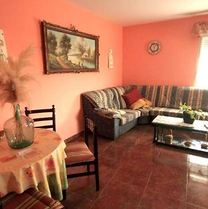 House With 3 Bedrooms In Ovinana, With Wonderful Mountain View, Furnished Terrace And Wifi photos Exterior