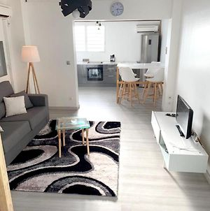 Apartment With One Bedroom In Fortdefrance With Wifi 3 Km From The Beach photos Exterior