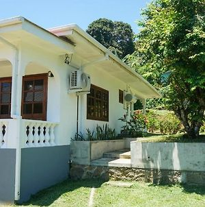 Ogumka, Self Catering , Beoliere, Mahe photos Exterior