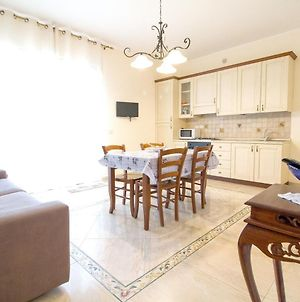 Apartment With 2 Bedrooms In Trecastagni With Wonderful Sea View Furnished Balcony And Wifi 9 Km From The Beach photos Exterior