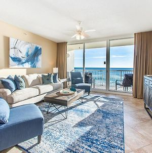 Majestic Beach Towers 2-403 By Realjoy Vacations photos Exterior