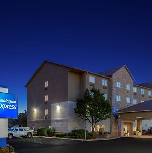 Holiday Inn Express Columbus - Ohio Expo Center, An Ihg Hotel photos Exterior