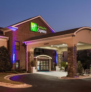 Holiday Inn Express - Plymouth, An Ihg Hotel photos Exterior