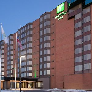 Holiday Inn Ottawa East photos Exterior