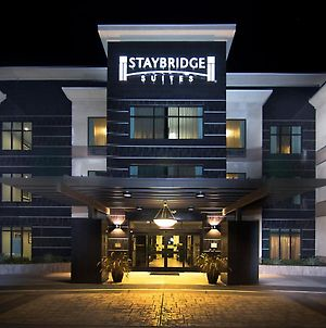 Staybridge Suites Carlsbad photos Exterior