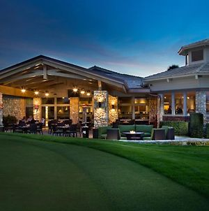 Arnold Palmer'S Bay Hill Club & Lodge photos Exterior