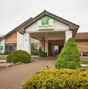 Holiday Inn Northampton West M1, Jct 16 photos Exterior
