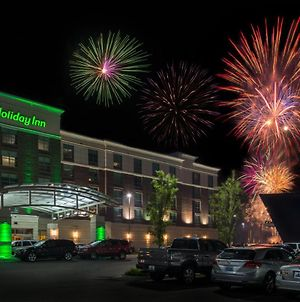 Holiday Inn Owensboro Riverfront, An Ihg Hotel photos Exterior
