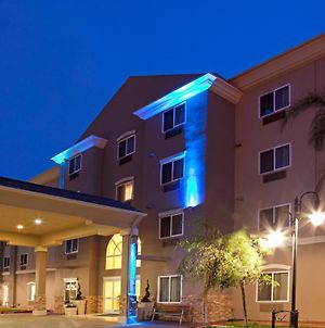 Holiday Inn Express Hotel & Suites Los Angeles Airport Hawthorne, An Ihg Hotel photos Exterior