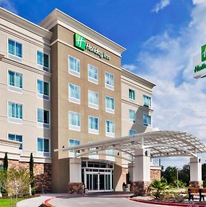Holiday Inn Hotel & Suites Waco Northwest, An Ihg Hotel photos Exterior