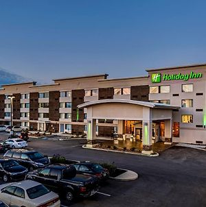 Holiday Inn Cleveland Northeast - Mentor, An Ihg Hotel photos Exterior