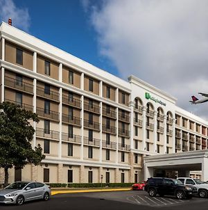 Holiday Inn Express Atlanta Airport-College Park photos Exterior