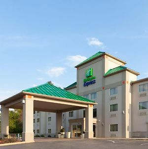 Holiday Inn Express Irwin-Pa Turnpike Exit 67, An Ihg Hotel photos Exterior