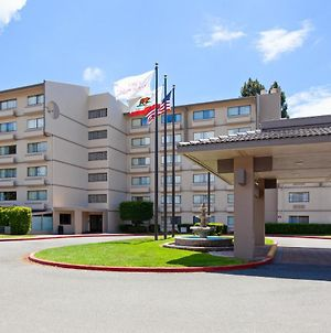 Crowne Plaza Silicon Valley North - Union City, An Ihg Hotel photos Exterior