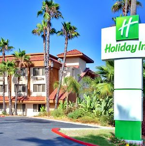 Holiday Inn San Diego La Mesa photos Exterior