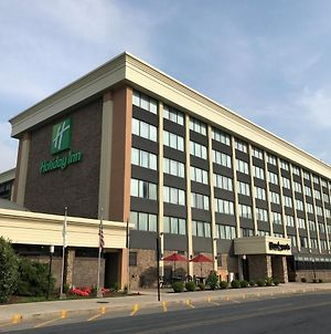 Holiday Inn Johnstown-Downtown, An Ihg Hotel photos Exterior