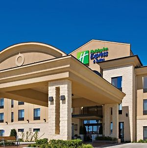 Holiday Inn Express Hotel & Suites Wichita Falls, An Ihg Hotel photos Exterior
