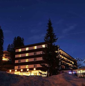Robinson Club Arosa (Adults Only) photos Exterior