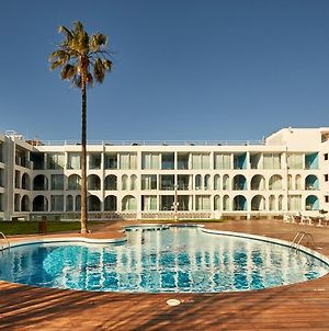 Ebano Hotel Apartments & Spa (Adults Only) photos Exterior