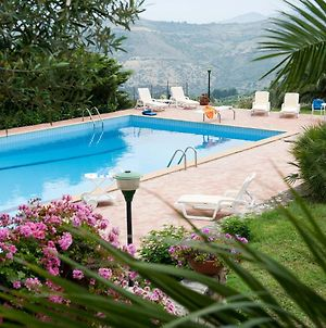 Contrada Gatto Apartment Sleeps 5 Pool Wifi photos Exterior