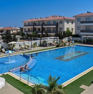 Mythical Sands Resort Protaras photos Exterior