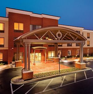 Holiday Inn Express Hotel & Suites Bethlehem Airport/Allentown Area, An Ihg Hotel photos Exterior