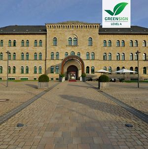 Greenline Schlosshotel Blankenburg photos Exterior