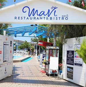 Mavi Restaurant & Bistro photos Exterior