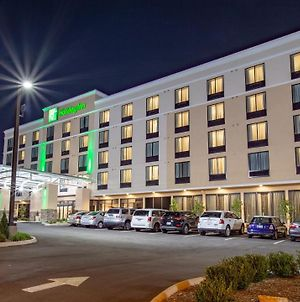 Holiday Inn Knoxville N - Merchant Drive photos Exterior