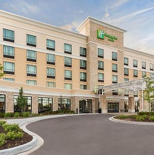 Holiday Inn Hotel & Suites - Joliet Southwest, An Ihg Hotel photos Exterior