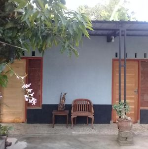 Homestay Trysus photos Exterior