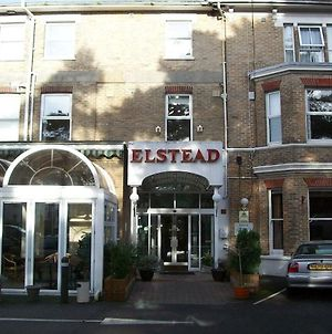 Elstead Hotel photos Exterior
