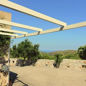 Kythira Island Retreat photos Exterior