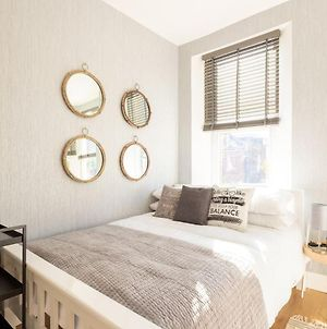 Lovely Studio Flat In West Kilburn By Queen'S Park photos Exterior