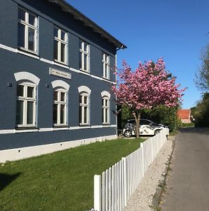 Home & Hygge, Fredensborg Bed And Breakfast photos Exterior
