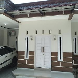 Andiya Homestay photos Exterior